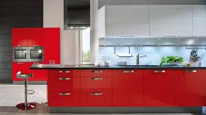 best modern kitchen modern kitchens 2017 red modern kitchen best modern kitchen