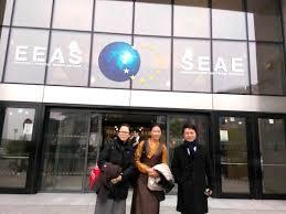 tibetan bureau office office of tibet brussels undertakes tibet advocacy work at european