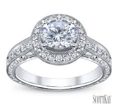 diamond wedding rings designer engagement ring robbins brothers engagement rings