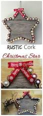 367 best crafts images on pinterest free printables holiday