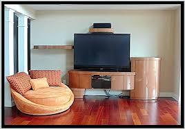 Ikea Cuddle Chair Entertainment Media Centers U2013 Mobiledave Me