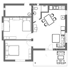 crafty design ideas small house plans free online 4 home australia