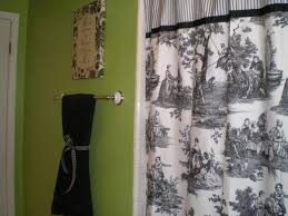 bathroom glamorous installing curtain ideas for prettier shower lime green bathroom window curtains blue hunter mint bathroom category with post drop dead gorgeous green