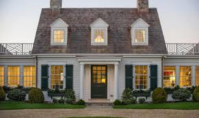 Cape Cod Style Homes Interior Landscapers Cape Cod Home Decorating Interior Design Bath