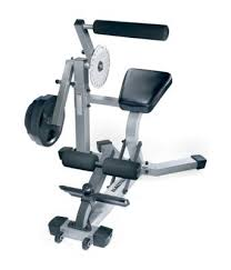 Nautilus Bench Nautilus Nt 1120 Rotary Ab Back Best Buy At Sport Tiedje