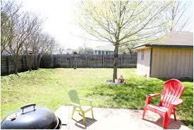 backyards cool 1000 mulch ideas backyard makeover simple garden