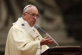 intencje papieskie na 2014 rok dla apostolstwa modlitwy parafia św józefa pogórska wola róże różańcowe