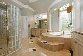luxury bathroom designs luxury bathroom ides errolchua
