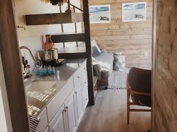 alex wyndham santa barbara buildings and design tinyhouse