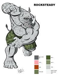 color teenage mutant ninja turtles sheet gameboy 999 coloring