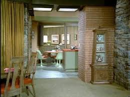 the real brady bunch house los angeles california google image result for http www pophate com wp content uploads