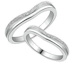 couples wedding bands matching wedding bands couples engagement rings idream shop