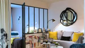 cloison pour chambre cloison pour separer une chambre finest diverses options pour