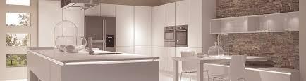 cuisine tout compris cuisine haut de gamme qualité électroménager et équipement cuisine