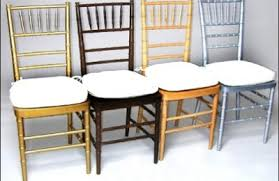 Chair Rentals Nyc New York Chair Rental Ozone Park Ny 11416 Yp Com