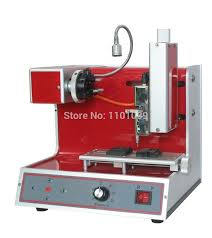 engraving machine for jewelry oo 220v multi function carving machine digital engraving machine
