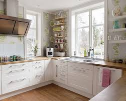 Kitchen Cabinet Ideas Small Spaces Small Kitchen Cabinet Design Ideas Small Kitchen Bar Counter