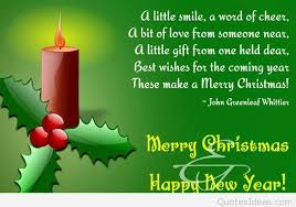 merry christmas greetings words merry christmas 2015 greetings sayings and photos