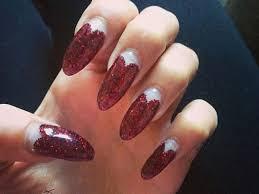 125 best nail designs of 2017 latest nail art trends u0026 ideas