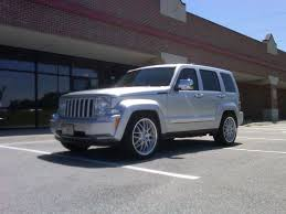 lowered jeep liberty byookanun 2009 jeep liberty specs photos modification info at