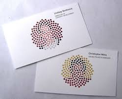 How To Design Your Business Card 89 Best Visit Cards Images On Pinterest Business Card Templates