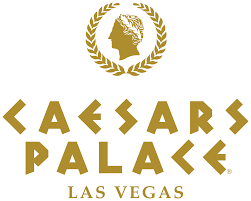 Patio Palace Windsor by Caesars Palace Wikipedia