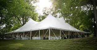 event rentals home event rentals