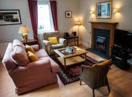 last minute and new year breaks click book stay
