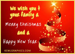 we wish you and your family graphic forum social media