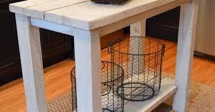 reclaimed wood kitchen islands rustic reclaimed wood kitchen island table hometalk
