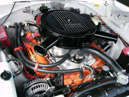 318 Poly Engine Ignition Wiring 11 Best Mopar 318 Images On Pinterest Cars Mopar And Crotch Rockets