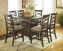 round rustic dining table coastal home decor nautical furniture lighting nautical