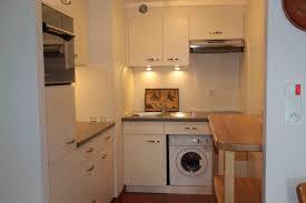 lave linge dans cuisine chambre lave linge dans cuisine lave linge cuisine ikea lave