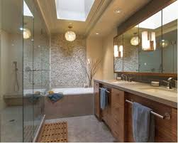 european bathroom cabinets san jose houzz kww kitchen bath 71