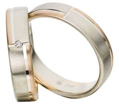 the wedding ring shop dublin 16 best claddagh wedding rings images on claddagh