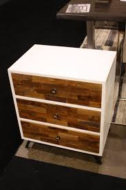 colors of wood furniture walnut color why and how it u0027s used in contemporary design
