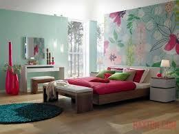 bedroom design virtual bedroom designer designer house decor