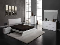 Bedroom Furniture Asda Bedroom White Bedroom Furniture Lovely Best 25 White Bedroom