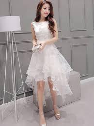 dress pesta 30 gaun pesta malam terbaru paling elegan istimewa fashion