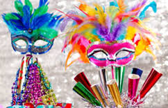Tamil New Year Bay Decoration by New Years Eve Party Supplies Happy New Year Party Supplies