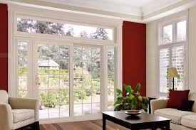 Patio Doors Cincinnati Patio Doors Glass Sliding Doors In Cincinnati Oh