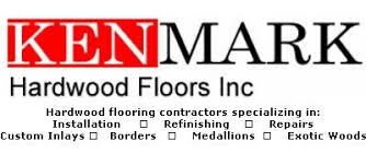 get your hardwood flooring in northern ky here