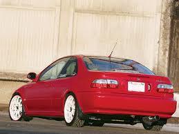 1995 honda odyssey lx honda tuning fine 1995 honda civic ex mpg ideas classic cars ideas boiq info