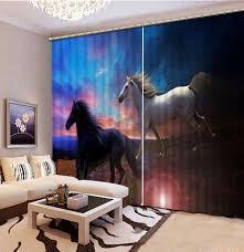salon du luxe online get cheap luxe curtains aliexpress com alibaba group
