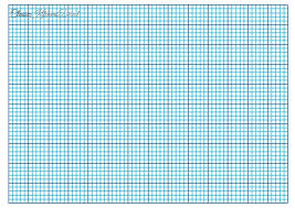 home design graph paper kitchen design grid kitchen design grid kitchen design graph paper