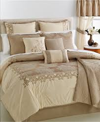 bed pillows beautiful large bed pillows 64 inside home design with large bed