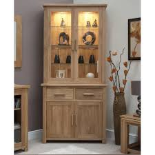 Argos Oak Furniture Ana White Standing Living Room Cabinets Diy Projects Image On