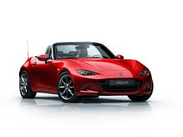 mazda car images mazda mx 5 by car magazine