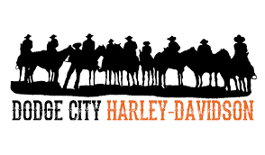logo dodge logo dodge city harley davidson kg design graphic design