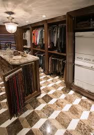 closet bathroom ideas upscale master bath ideas traditional closet cincinnati by